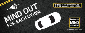 [Mind Out For Each Other (banner)]